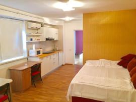 Apartament cu 2 camere de închiriat în MAMAIA - VILA KARA