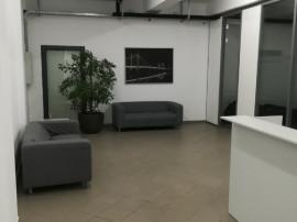 Zona Calea Mosilor spatiu birouri disponibil pentru inchirie