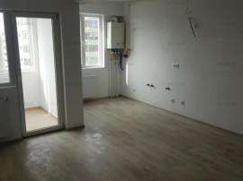 Apartament 2 camere in bloc nou, Ploiesti, zona 9 Mai