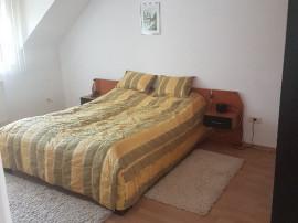 Casa 8 camere zona Gradiste - 15445