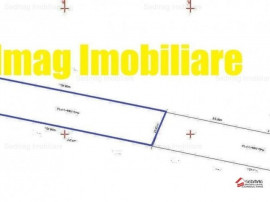 Teren 4,600mp Bulevardul Theodor Pallady