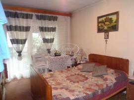 Apartament 4 camere decomandate, zona Piata Marasti