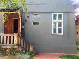 Casa cu gradina in zona ultracentrala pe strada Clinicilor