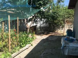 Concordiei, casa renovata, tencuita, teren 200 m2, zona lini