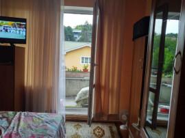 Apartament 2 camere in cartierul Tudor Radio Tg-Mures