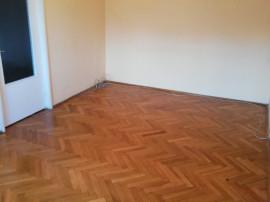 Apartament cu 2 camere decomandate in Gradini Manastur