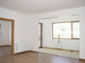 Apartament 3 camere cochet - inteligent compartimentat