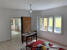 Casa 2 cam. zona Ultracentrala - ID : RH-10054-property