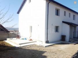 Casa in Iasi - Popas Pacurari, canalizare