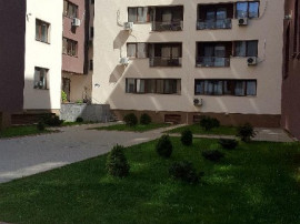 2 camere Dr TABEREI