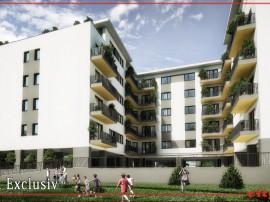 2 camere, 300 m Metrou Dristor, Proiect nou, 2D+P+4 Etaje