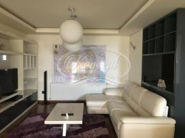 Apartament lux in Andrei Muresanu