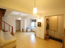 Casa in Cartier Vatra Luminoasa Bucuresti, proprietar