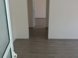 Apartament spatios 2 camere Hipodrom