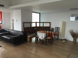 FALEZA NORD, in bloc nou - 2 camere decomandate confort m...
