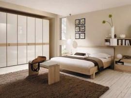Apartament 2 camere zona Theodor Pallady- Teclu -Direct d...