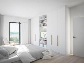 Apartament 2 camere finisat in imobil nou zona Mihai Viteazu