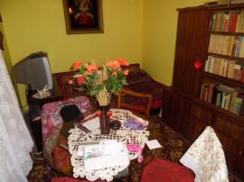 Apartament 3 camere in Deva, zona Pacii