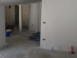 Apartament 2 camere zona Ultracentrala-Kaufland - 15981