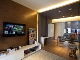 Apartament 2 camere 53 mp zona Titan-Comision zero