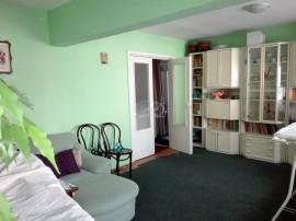 Apartament decomandat cu 4 camere în Manastur,zona OMV