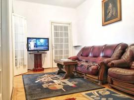 Apartament 4 camere, Mantuleasa - Corneliu Coposu