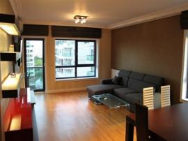3 camere decomandat lux - Emerald Residence - Floreasca -