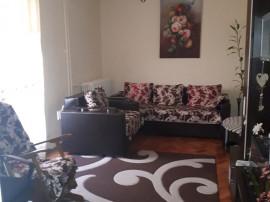 Apartament 2 camere nord judetean