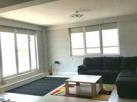 Inchiriez apartament 4 camere zona Centrala - 16050