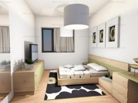 Apartament cu 2 camere, Metalurgie
