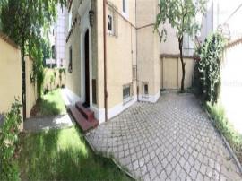 Vila 7 camere Dorobanti, Bucuresti