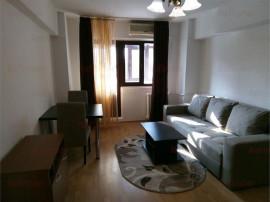 Apartament 2 camere Ion Mihalache, Bucuresti