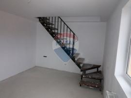 Apartament M2 Strand -Intabulat