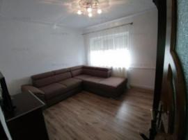 Apartament Spatios cu 2 Camere in Brancoveanu