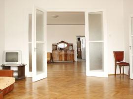 Apartament în zona liceului N. Balcescu