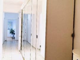 Apartament 4 camere Militari Iuliu Maniu 73