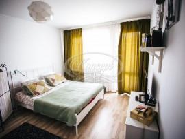 Apartament frumos cu 3 camere în Borhanci