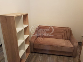 Apartament 1 camera în zona Ultracentrala