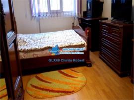 Apartament 3 camere, decomandat, confort 1, Targoviste