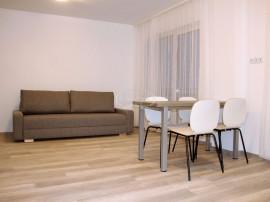 Apartament în zona Leroy Merlin