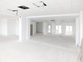 Coldwell Banker Alpin:Spatiu birouri call center si centr...