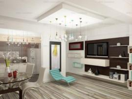 Ideal pt Investiii 2 camere Tatarasi