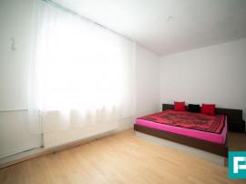 Apartament la parter, 2 camere Fortuna lângă piață