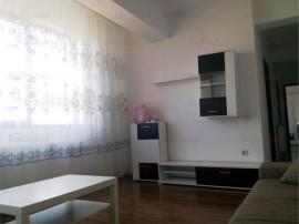 Apartament 2 camere Bucurestii Noi, Bucuresti