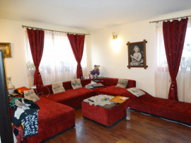 Casa single in Bragadiru