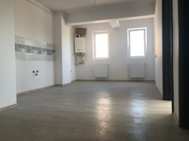 Apartament 4 camere, Zona Militari Residence,Chiajna