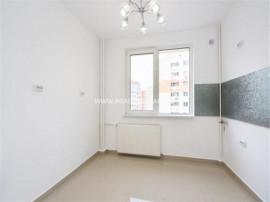 Apartament 3 camere renovat modern Tei - Ion Berindei