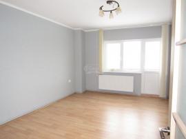 Apartament/Spatiu de birouri cu 3 camere , zona Sigma Center