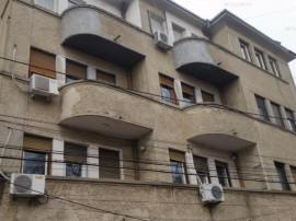Ap 89 mp, etaj 1, Pache Protopopescu