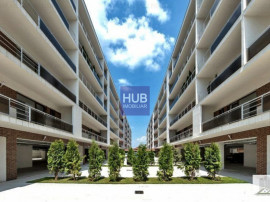 Apartament 3 Camere Petrom City Baneasa